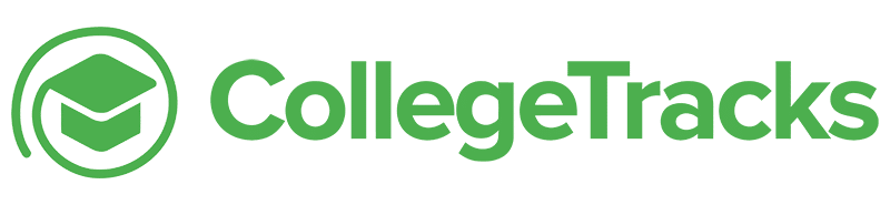 CollegeTracks